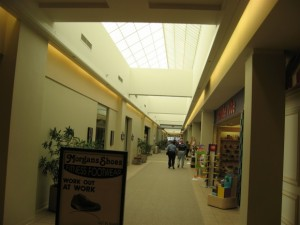 hilldale-mall-62