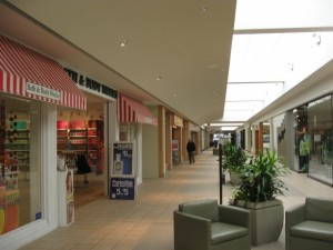 hilldale-mall-63