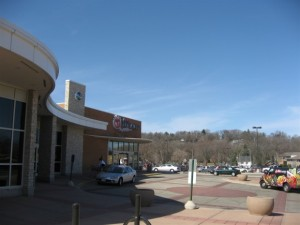 hilldale-mall-66
