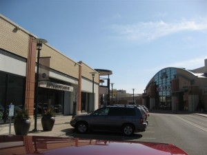 hilldale-mall-73