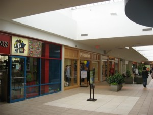 hilldale-mall-82