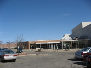 hilldale-mall-86
