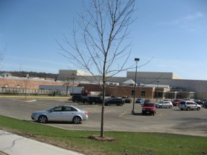 hilldale-mall-93