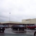 mondawmin-mall-02
