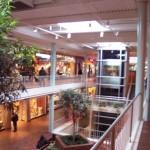 mondawmin-mall-03