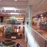 mondawmin-mall-04