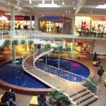 mondawmin-mall-05