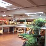 mondawmin-mall-06
