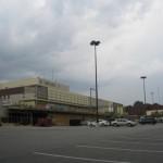 mondawmin-mall-07