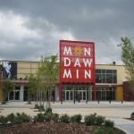 mondawmin-mall-11