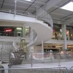 mondawmin-mall-12
