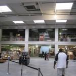 mondawmin-mall-13
