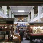 mondawmin-mall-14