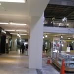 mondawmin-mall-15