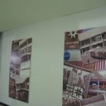 mondawmin-mall-17
