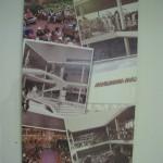 mondawmin-mall-18