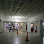 mondawmin-mall-19