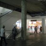 mondawmin-mall-21