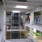 mondawmin-mall-22