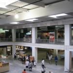 mondawmin-mall-24
