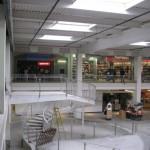 mondawmin-mall-25