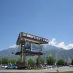 university-mall-01