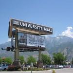 university-mall-02