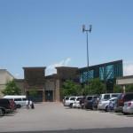 university-mall-09