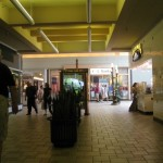 university-mall-18