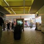 university-mall-18