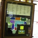 university-mall-19