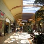university-mall-21