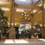 university-mall-22