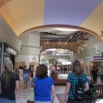 university-mall-25