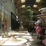 university-mall-26