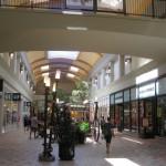 university-mall-28