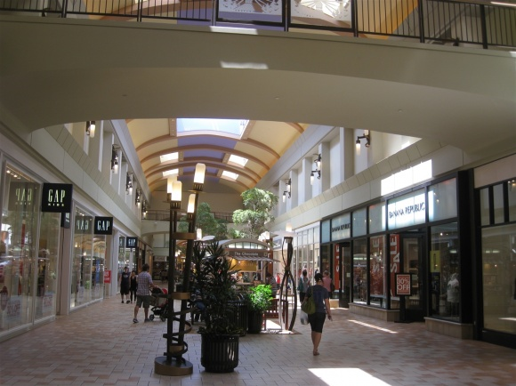 University Mall is located in Orem, Utah and offers stores - Scroll down for University Mall shopping information: store list (directory), locations, mall hours, contact and address.2/5(1).