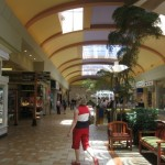university-mall-30
