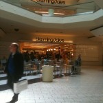 Beverly-Center-02