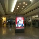 Beverly-Center-03