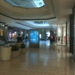 Beverly-Center-04