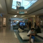 Beverly-Center-05