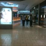 Beverly-Center-06