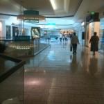 Beverly-Center-07