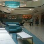 Beverly-Center-08
