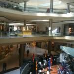 Beverly-Center-09