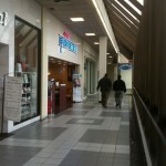 Northshore-Mall-11