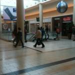 Northshore-Mall-13