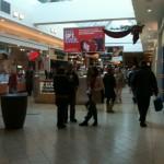 Northshore-Mall-14