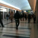 Northshore-Mall-15